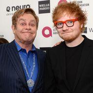 Image Elton John Used to be Instrumental in Ed Sheeran's 12 months-Lengthy Hiatus Elton John Used to be Instrumental in Ed Sheeran's 12 months-Lengthy Hiatus 02 elton john ed sheeran