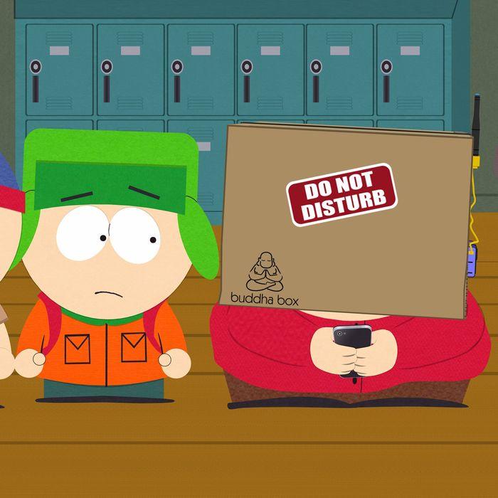 South park fuck episode pics 213