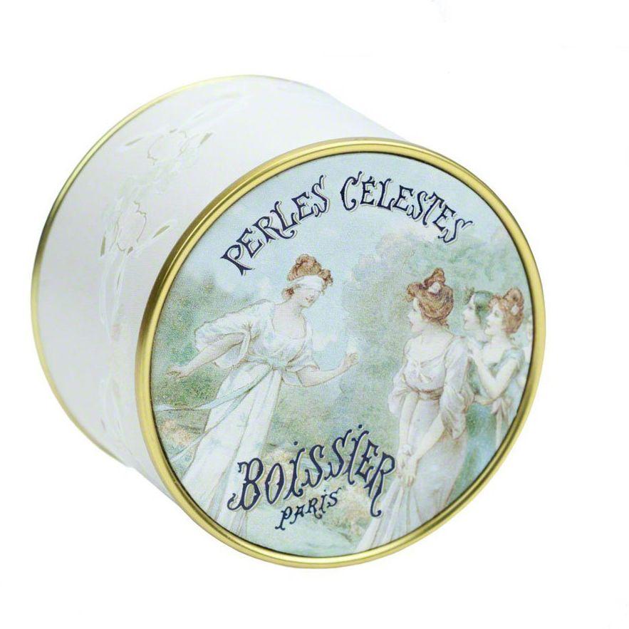 Boissier Heavenly Pearls