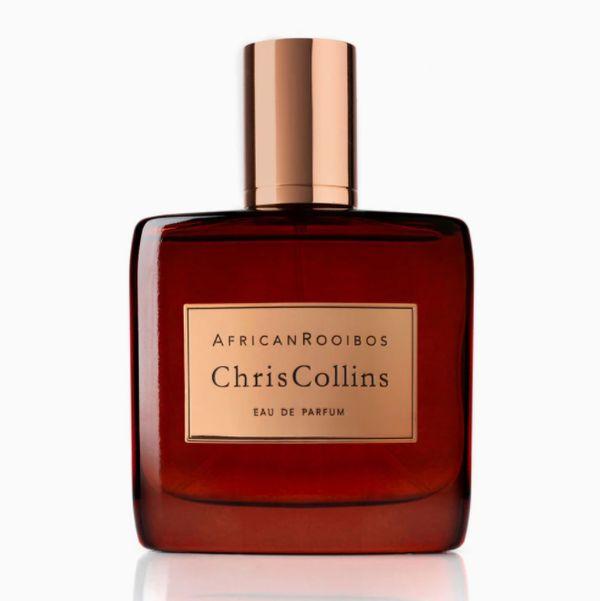 Chris Collins African Rooibos Eau de Parfum