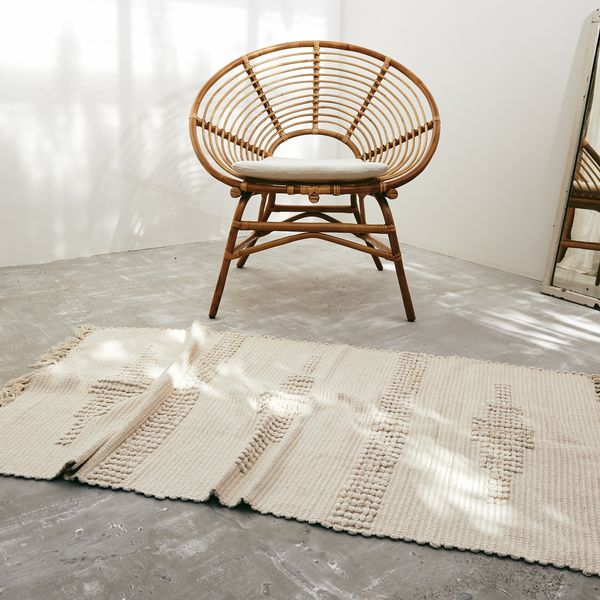 The 13 Best Washable Rugs 2020