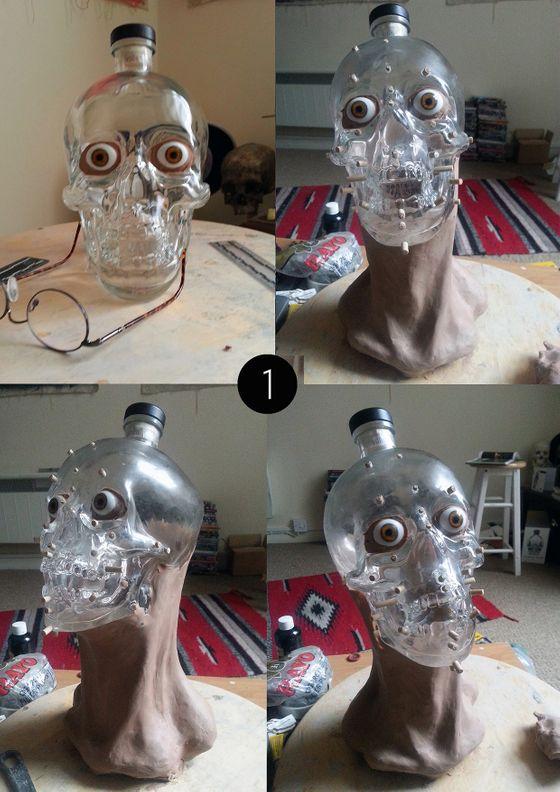 crystal-head-skull-vodka