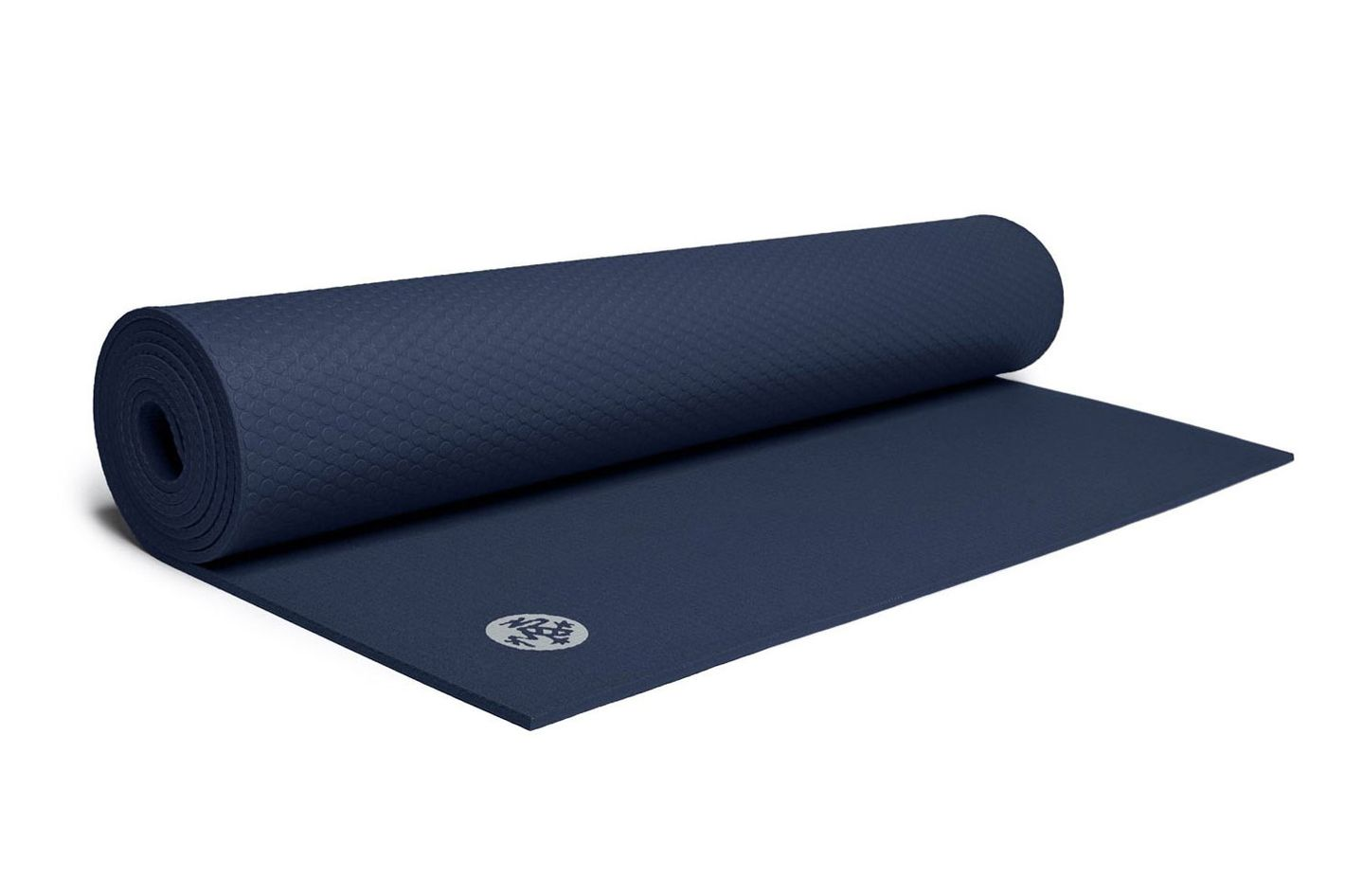 The Best Yoga Mat According To Yogis