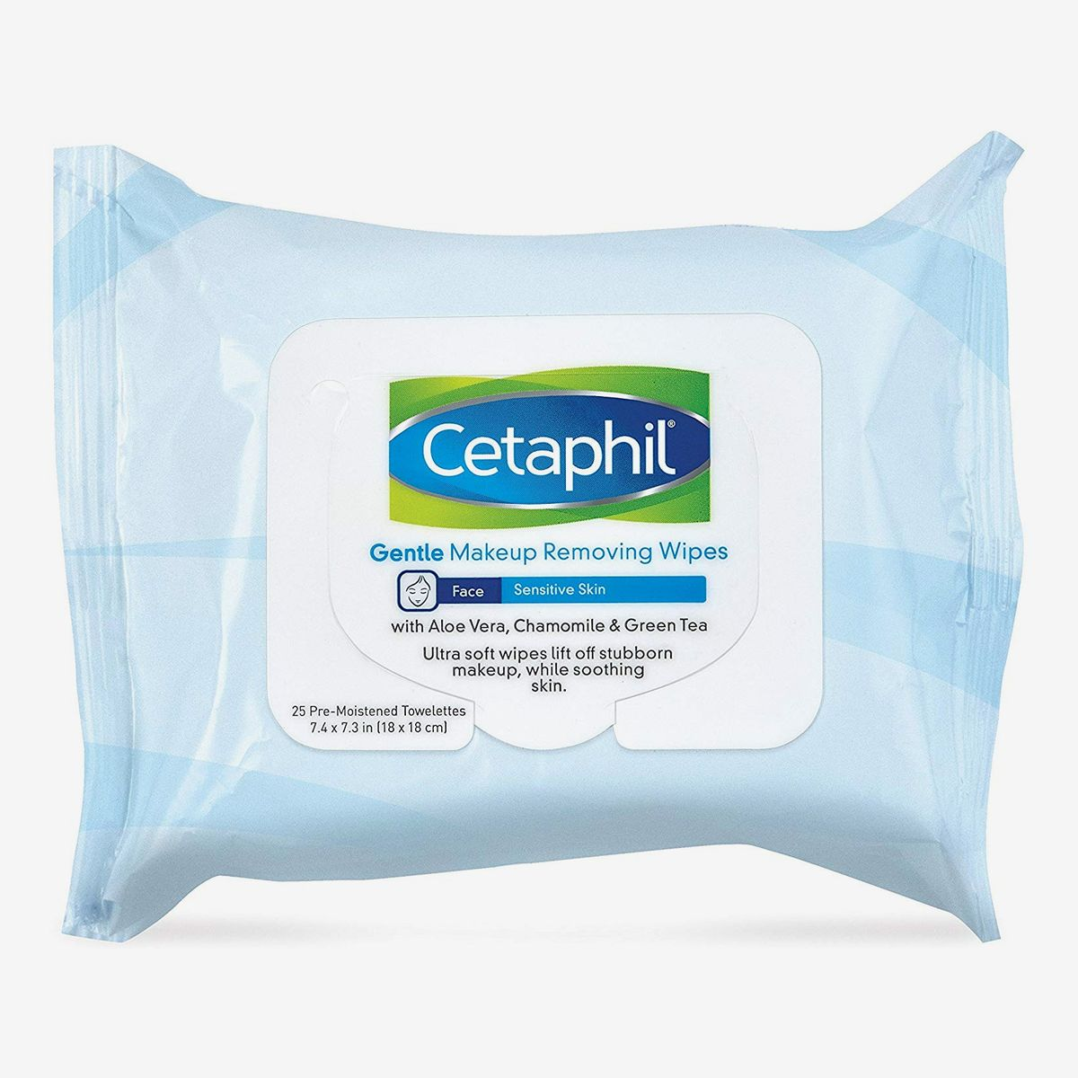 11 Best Makeup Removers 2020 The