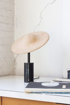 In Common With Alien Table Lamp