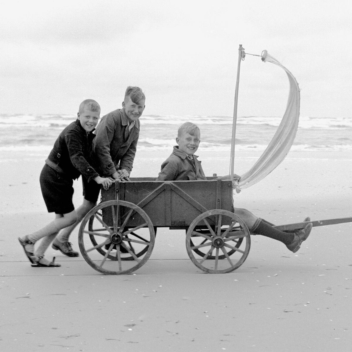 6 Best Beach Wagons 2019 The Strategist New York Magazine