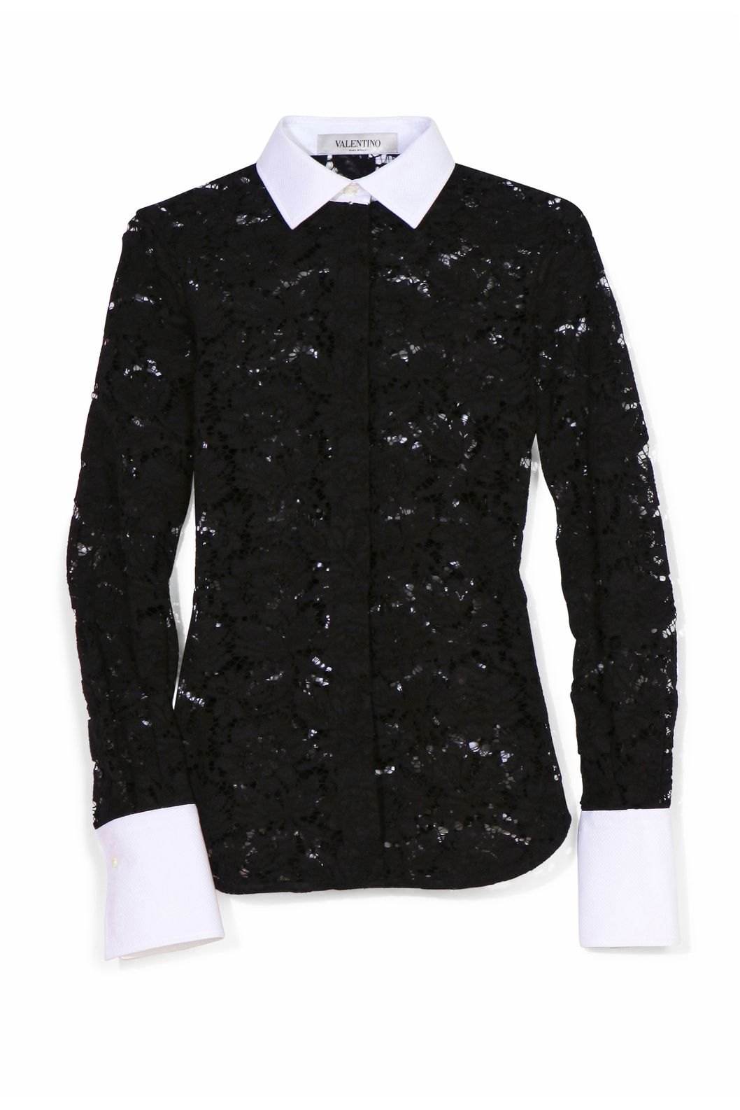 Find great deals on eBay for black collar blouse. Shop with confidence.