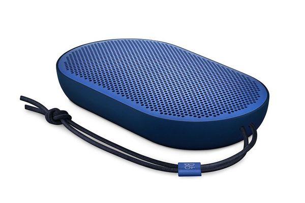B&O Play Portable Bluetooth Speaker