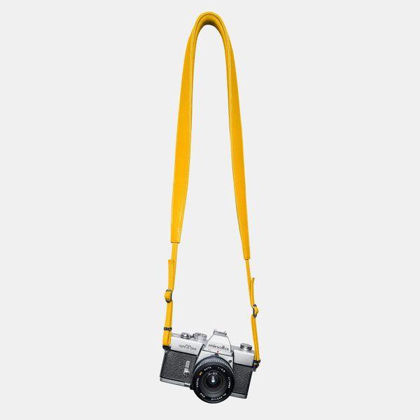 Haerfest Support Camera Strap