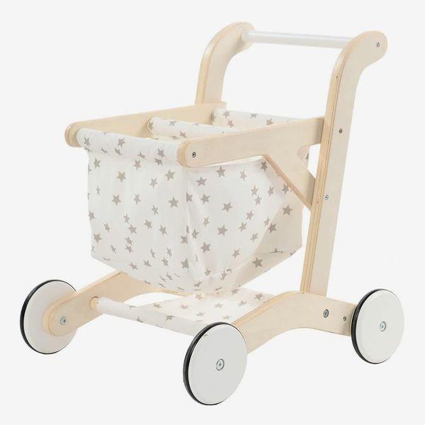 Labebe Push Walker Stroller