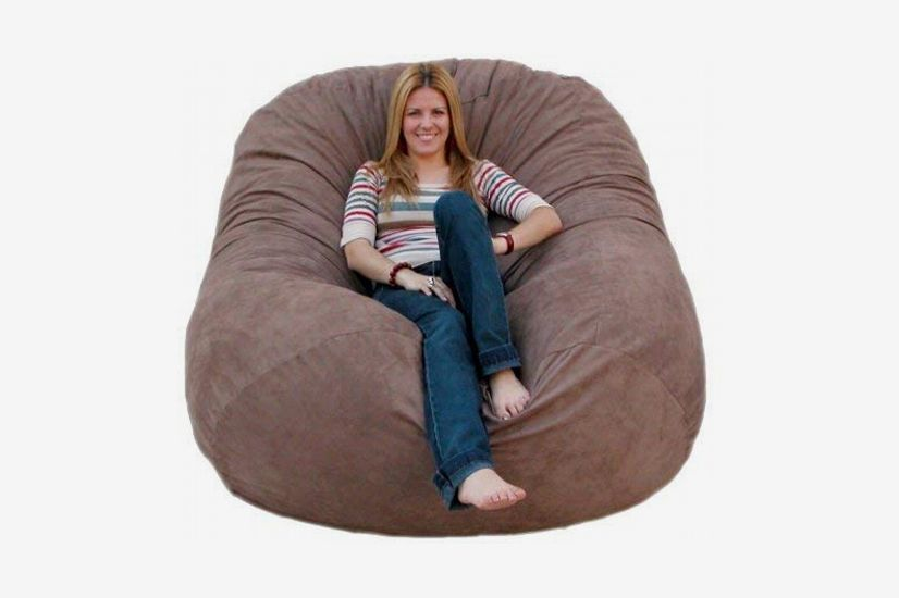 7 Best Bean Bag Chairs 2019