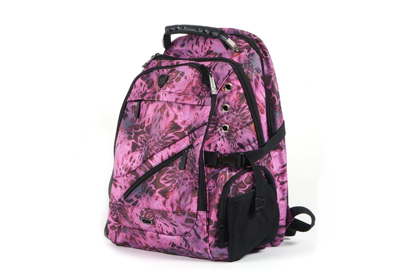 ed5c533861 Parents Are Buying Bulletproof Backpacks After Shootings