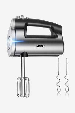 AICOK Hand Mixer