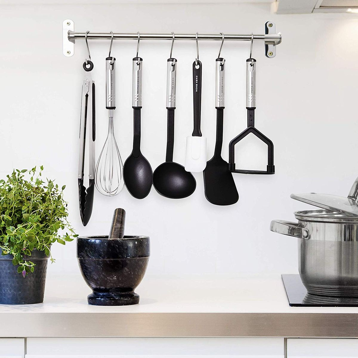 10 Best Kitchen Utensil Sets 2019 The Strategist New York Magazine