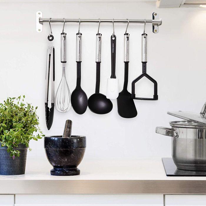10 Best Kitchen Utensil Sets 2019 The Strategist New York Magazine