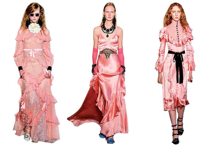 Fashion Designers Millenial