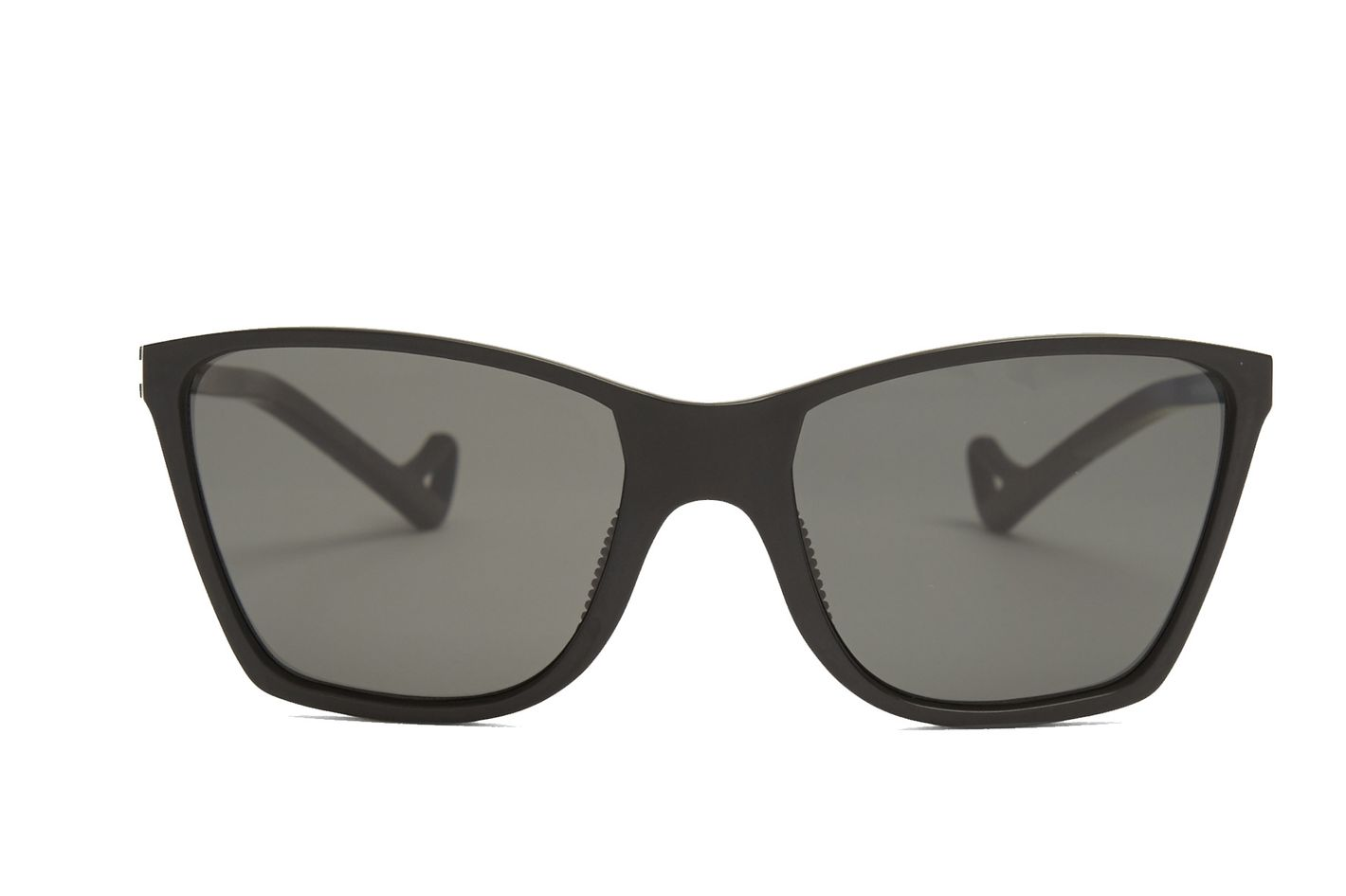 District Vision Keiichi sunglasses