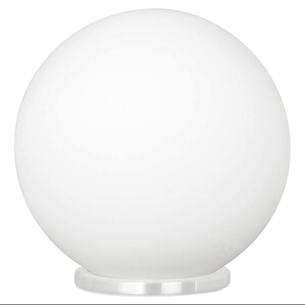 EGLO Lighting Rondo Table Lamp