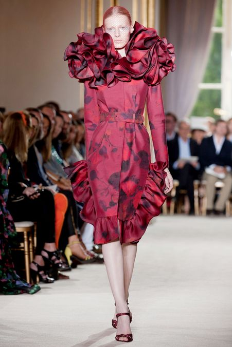 Photo 1 from Giambattista Valli
