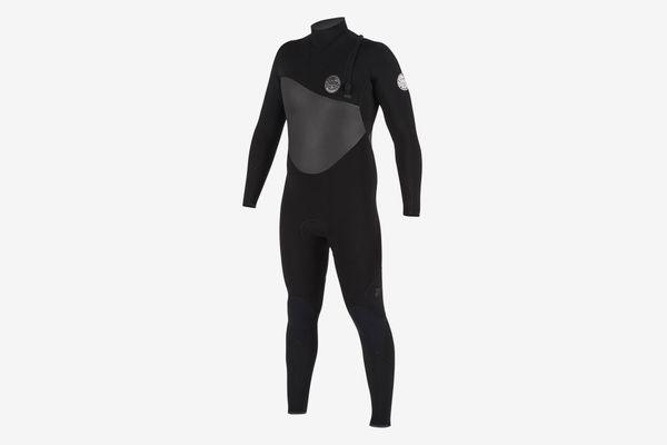 Rip Curl Flashbomb Plus Zip Free Wetsuit 4/3mm