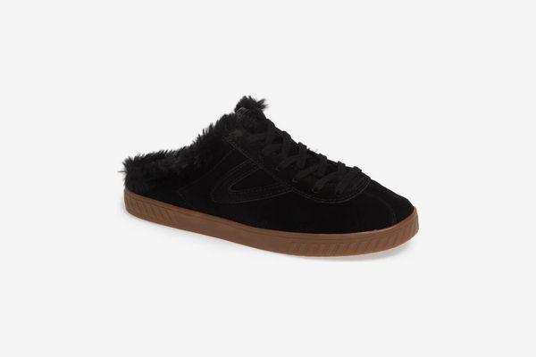 Tretorn Cam 2 Slip-On Sneaker