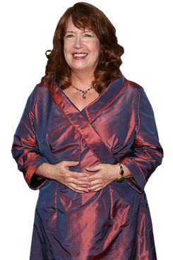 ann dowd interview