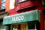 Parco in Park Slope Has Closed