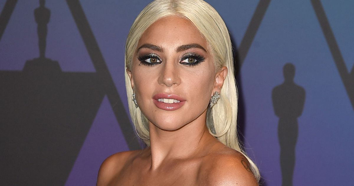 Jonah Hill Breaks His Silence on Lady Gaga's '100 People in a Room' Quote