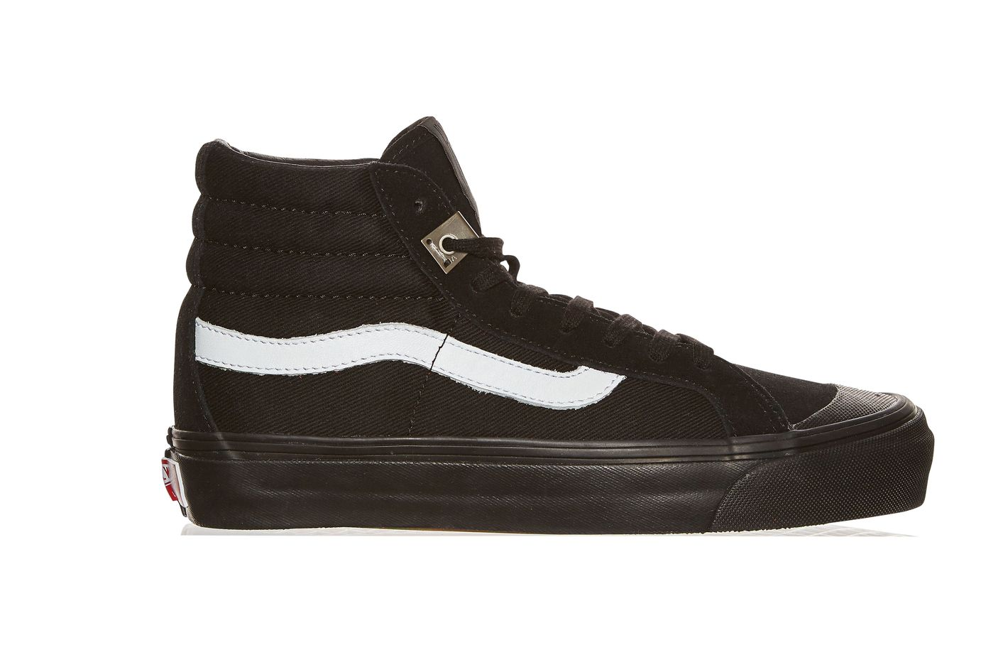 5d12cf22f2 Where to Buy the New Alyx and Vans Sneaker Collaboration