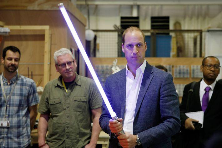 """I take duty very seriously."""