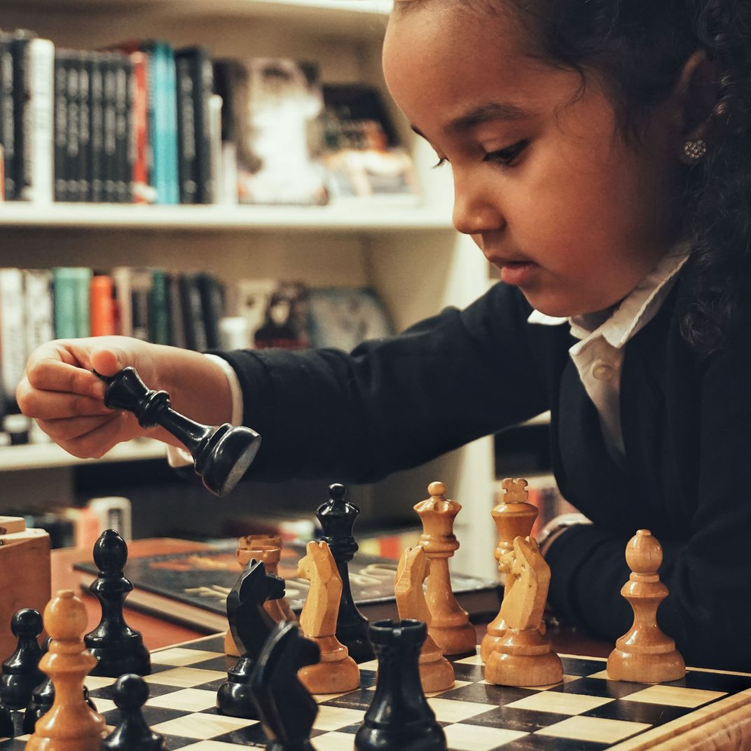 17 Best Board Games To Play Over Zoom Facetime 2020 The Strategist New York Magazine