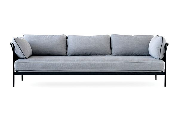 Can Sofa by Hay Design
