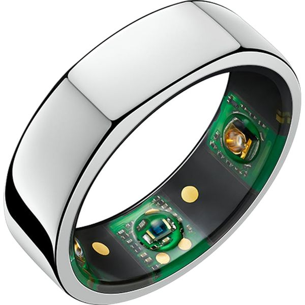 Oura Heritage Ring