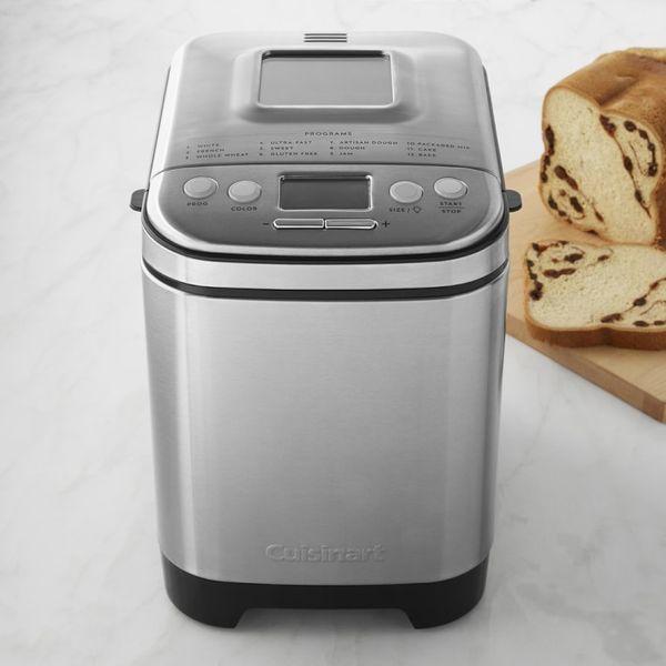 Cuisinart Bread Maker