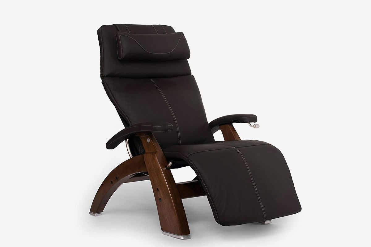 9 Best Lounge Chairs with Back Support 9  The Strategist  New