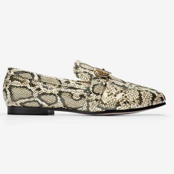 Modern Classics Loafer
