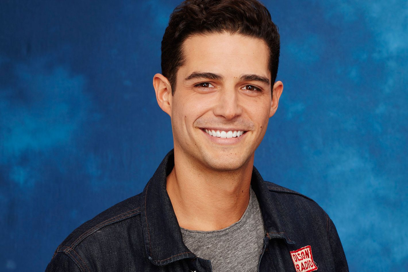 Drunk Wells Is The Bachelorette Recapper We Deserve