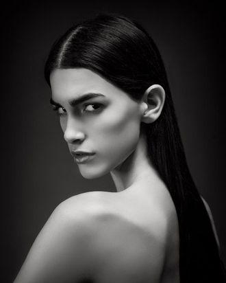 Sofia Paul