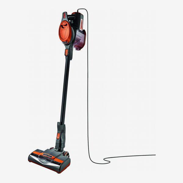 Shark Rocket HV302 Ultra-Light Upright Vacuum