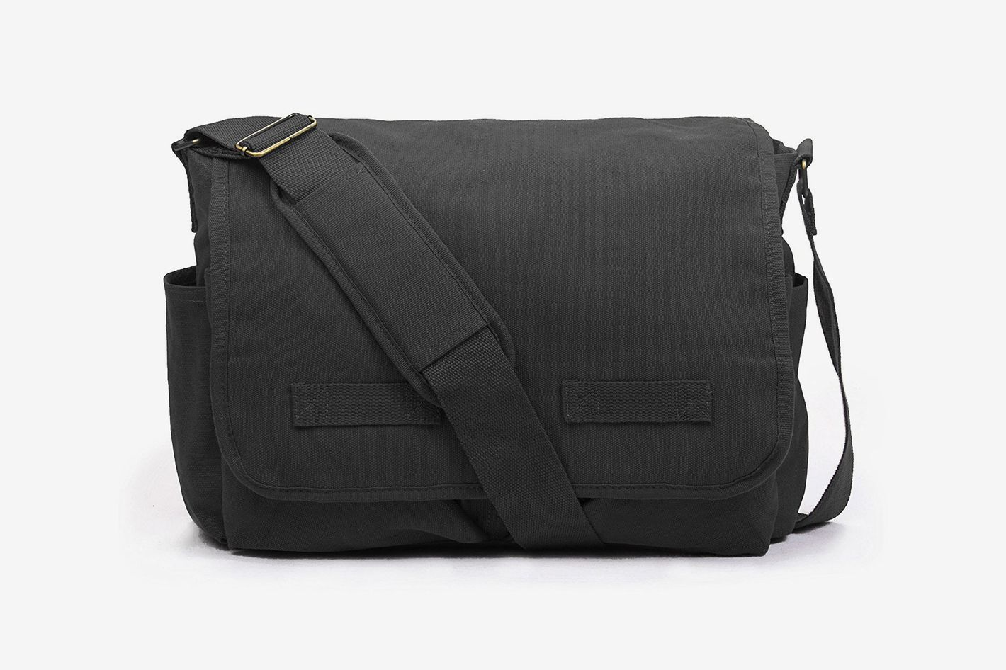 11 Best Messenger Bags for Men 2018
