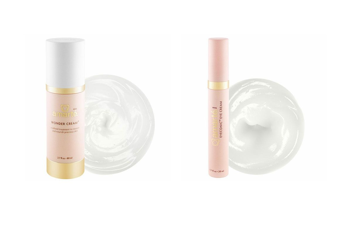 Aging Sensitivity Training Kit http://nymag.com/thecut/2013/01/secret-anti-aging-cream-women-use-in-asia.html
