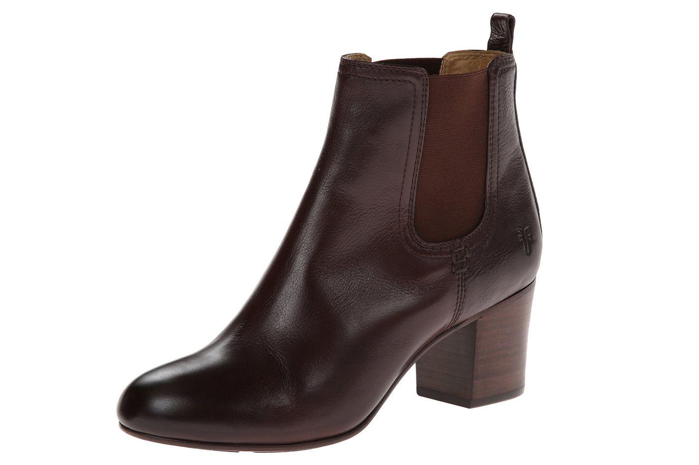 Frye Stella Chelsea Boot