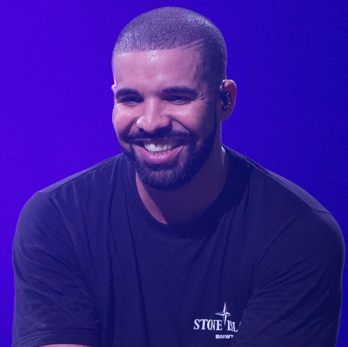 Drake Scorpion Album Complete Guide