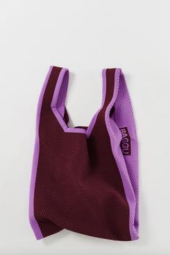 Baggu Engineered Knit Large Baggu
