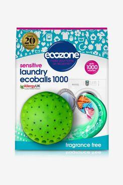 Ecozone Ecoballs 1000 Washes