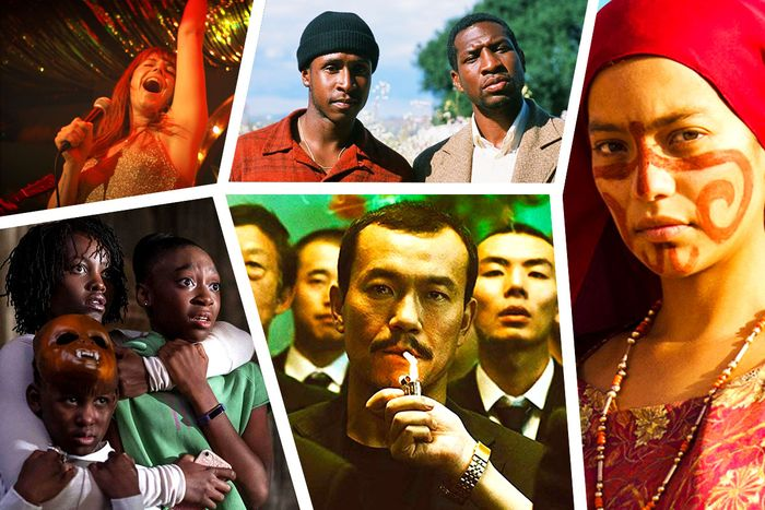 Best Films Of 2019 So Far The Best Movies of 2019 (So Far)