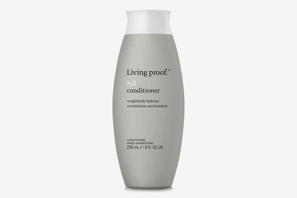Living Proof Full Conditioner