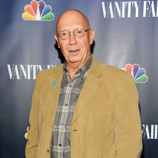 dann florek nowdann florek death, dann florek young, dann florek wife, dann florek imdb, dann florek broadway, dann florek 2016, dann florek flintstones, dann florek height, dann florek 2017, dann florek leaves law and order, dann florek twitter, dann florek worth, dann florek net worth, dann florek brother, dann florek movies, dann florek smart guy, dann florek instagram, dann florek movies and tv shows, dann florek family, dann florek now