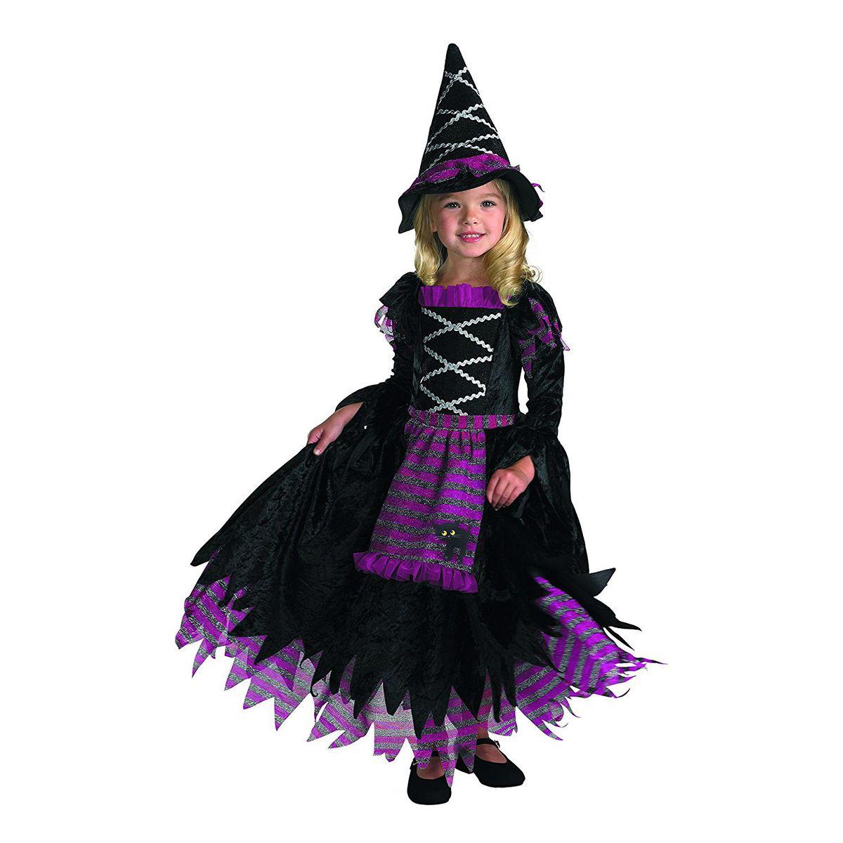 27 Best Halloween Costumes For Kids 2020 The Strategist New York Magazine