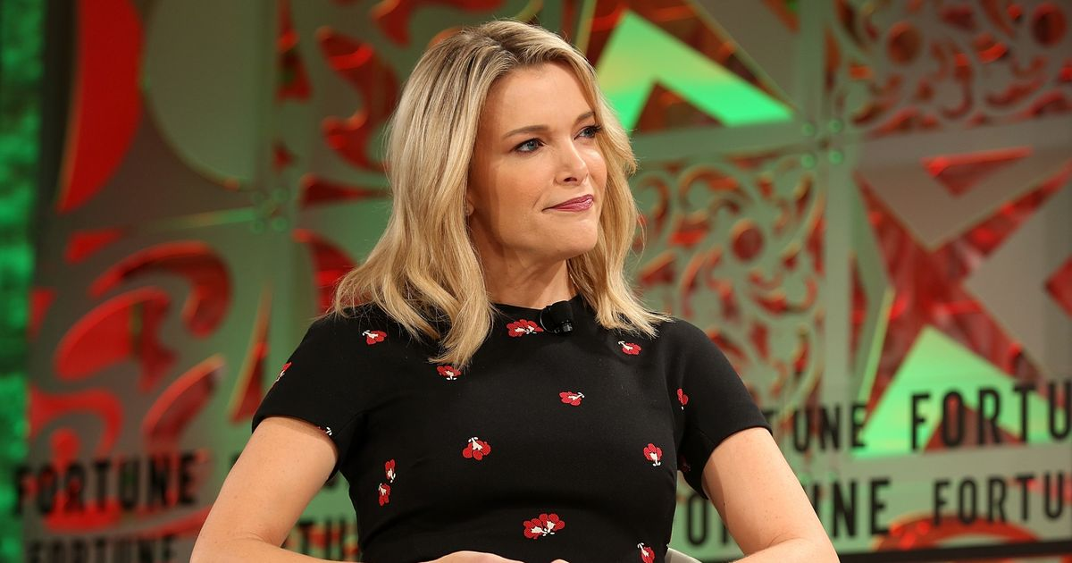 Megyn Kelly Says She Would Have Made Edits to Bombshell